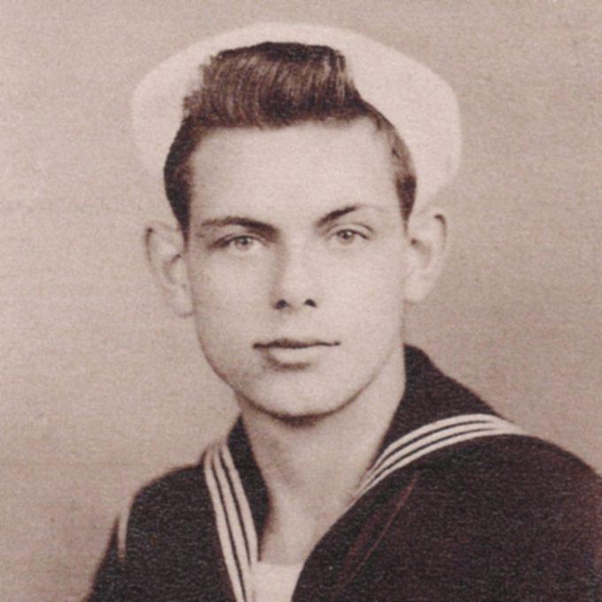 Knowlen B. Thompson