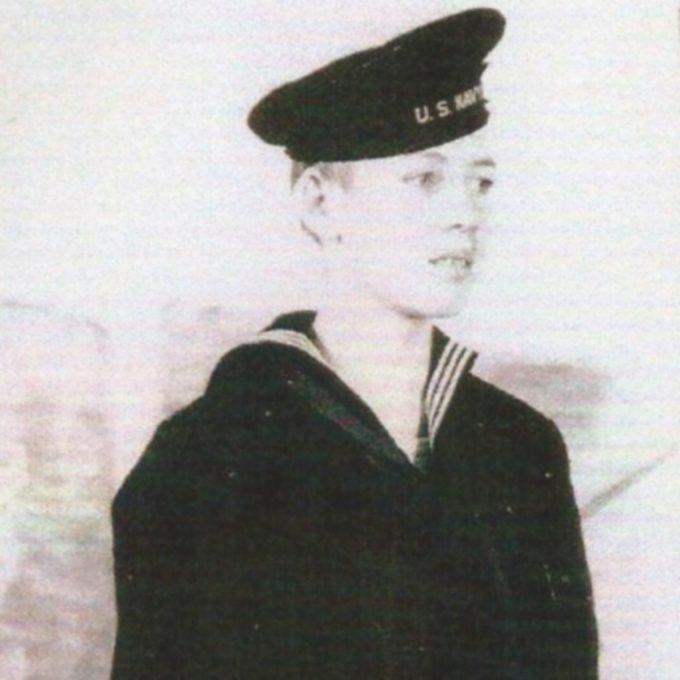 Paul E. Lawrence