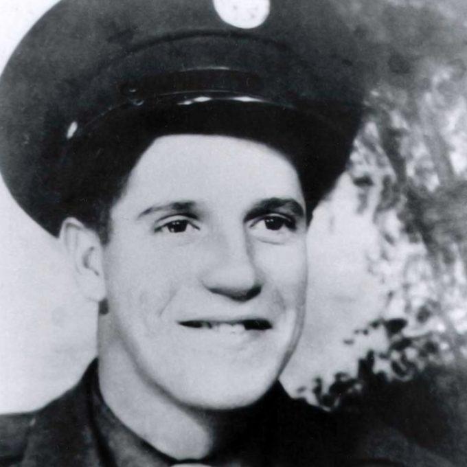Ray H. Richards