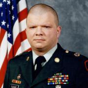 David A. Tucker