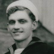 John G. Kanouff, Jr.