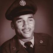 A3C Paul Nelson, Jr. from Fairmont, WV